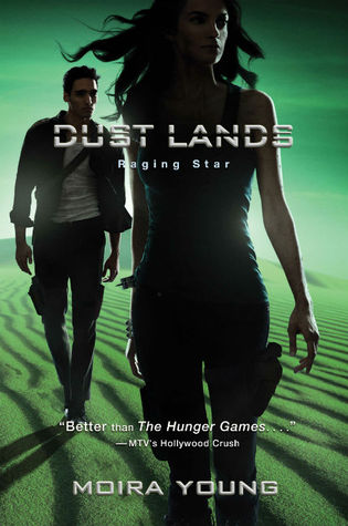 Image result for raging star dust lands