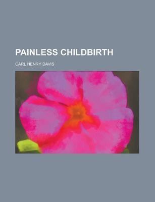 Painless Childbirth, Eutocia and Nitrous Oxid-Oxygen Analgesia