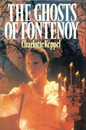 The Ghosts of Fontenoy