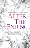 After The Ending (The Ending #1)