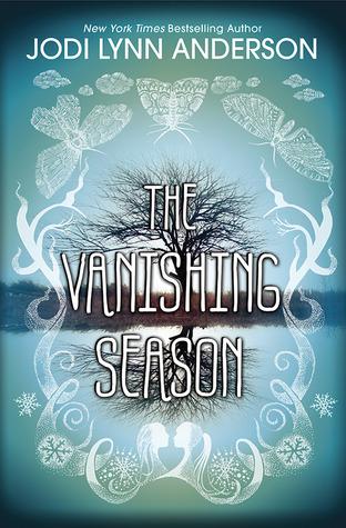 Image result for the vanishing season