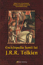 World Encyclopedia of J.R.R. Tolkien
