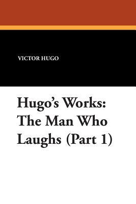 The Man Who Laughs Part 1