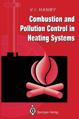 Combustion and Pollution Control in Heating Systems