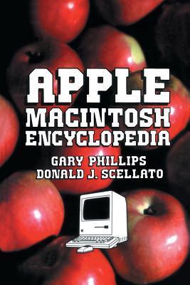 Apple Macintosh Encyclopedia