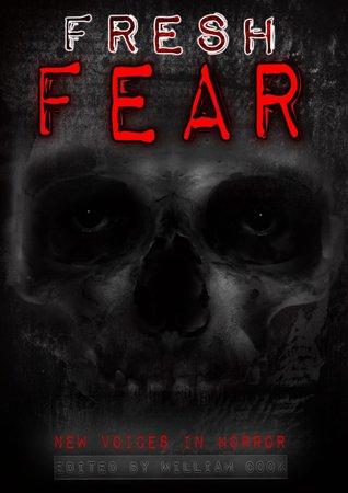 Fresh Fear