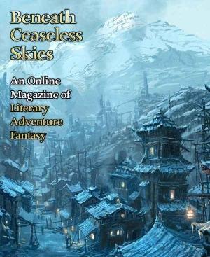 Beneath Ceaseless Skies #38