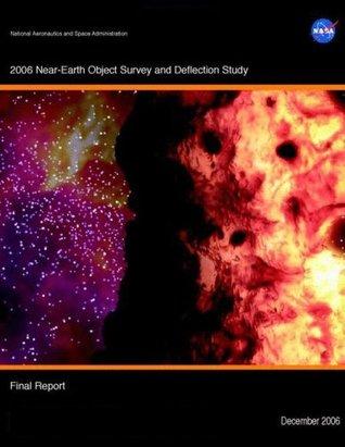 Nasa - Near-Earth Object Survey and Deflection Analysis