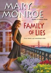 Family of Lies Book by Mary Monroe