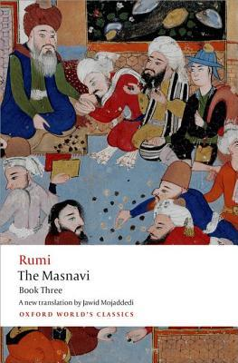 The Masnavi: Book Three