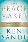 Peacemaker, The