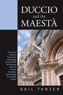 Duccio and the Maesta