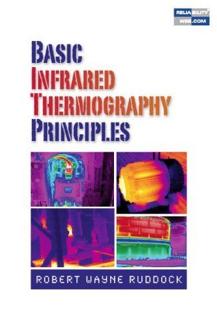 Basic Infrared Thermography Principles