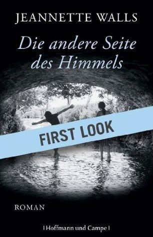 FIRST LOOK: Die andere Seite des Himmels: Roman