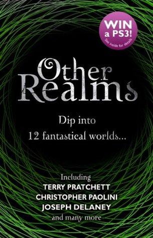 OtherRealms