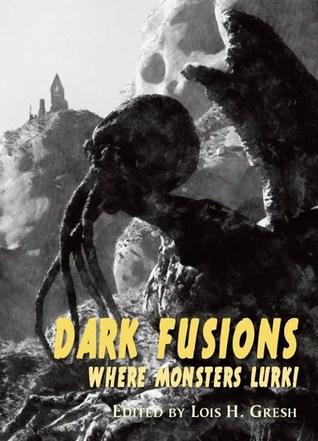 Dark Fusions: Where Monsters Lurk!