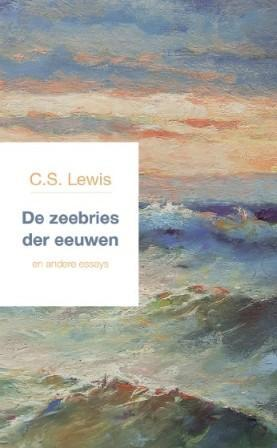 De zeebries der eeuwen [The Sea Breeze of the Centuries]