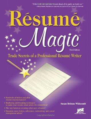 bid4paperscom resume writing service reviews resume writing