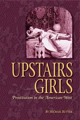 Image result for upstairs girls rutter