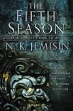 The Fifth Season (The Broken Earth #1)
