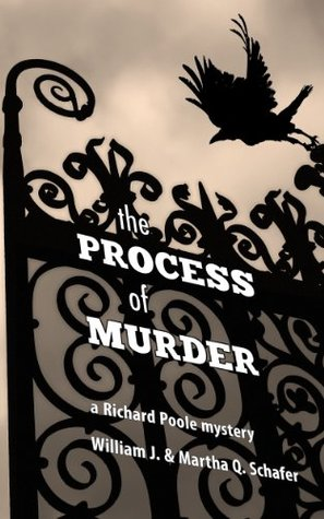 The Process of Murder