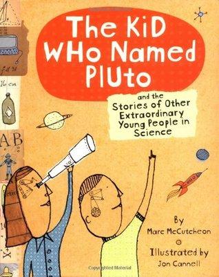 Asal Usul Nama Pluto