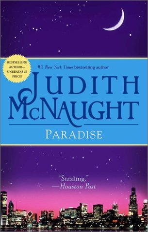 Image result for paradise judith mcnaught