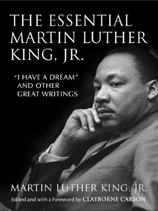 martin luther king i have a dream # 78