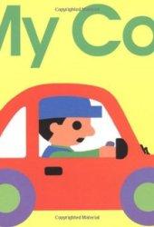 My Car Book