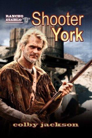 Shooter York