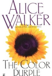 The Color Purple Book
