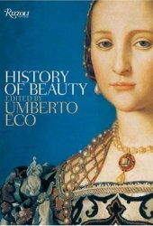 History of Beauty Book