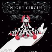 Cover to Cover | The Night Circus