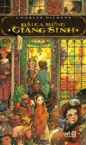 Bài ca mừng Giáng Sinh