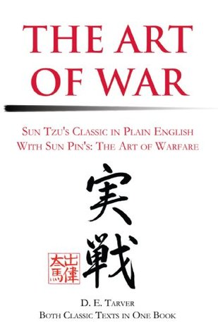 The Art of War/The Art of Warfare