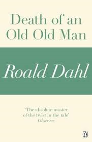 Death of an Old Old Man