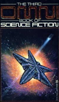 The Third Omni Book of Science Fiction
