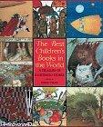 Best Children's Books in the World
