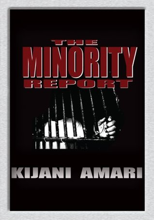 The Minority Report-Prelude To The State Of The World