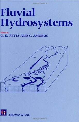 Fluvial Hydrosystems