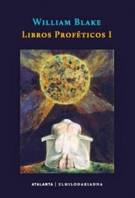 Libros proféticos I