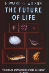 The Future Of Life Book