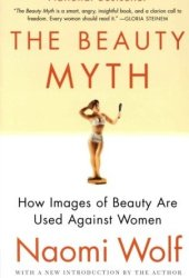 The Beauty Myth Book