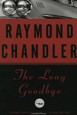The Long Goodbye (Philip Marlowe, #6) pdf books