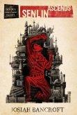 Senlin Ascends (The Books of Babel #1)