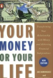Your Money or Your Life Pdf Book