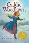 Caddie Woodlawn (Caddie Woodlawn #1)