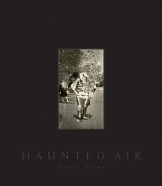 Haunted Air: Anonymous Halloween photographs from c. 1875–1955