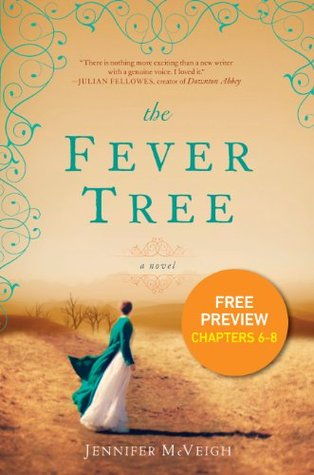 The Fever Tree Free Preview