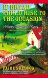 If Bread Could Rise to the Occasion  (Gram's Country Cooking School Mystery, #3)